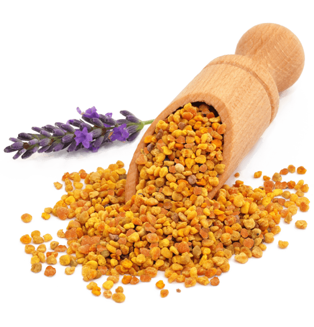 virágpor-beepowder-bee-pollen-organic-honey-természetes-méz-mierenaturala-apitherapy-01.png