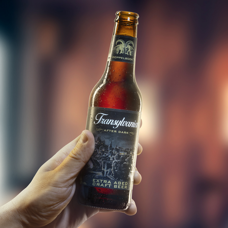 Transylvania-Dark-site-about-us.jpg