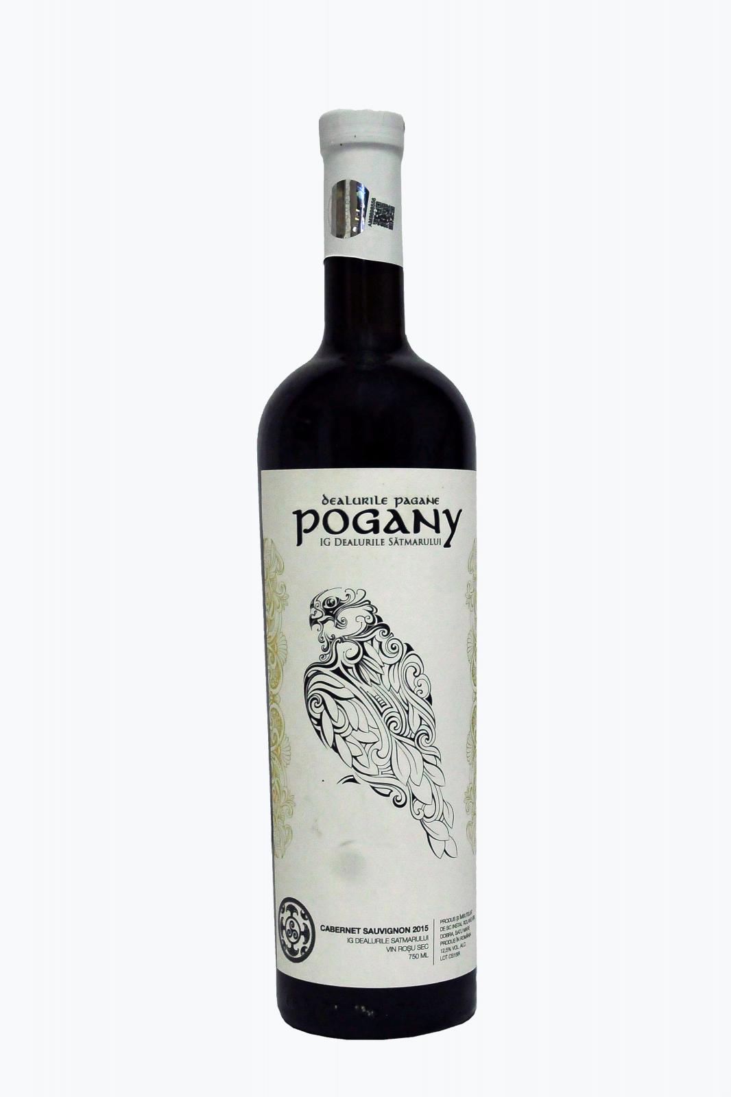 cabernet-sauvignon-2015-roșu-sec-8-9021.jpg