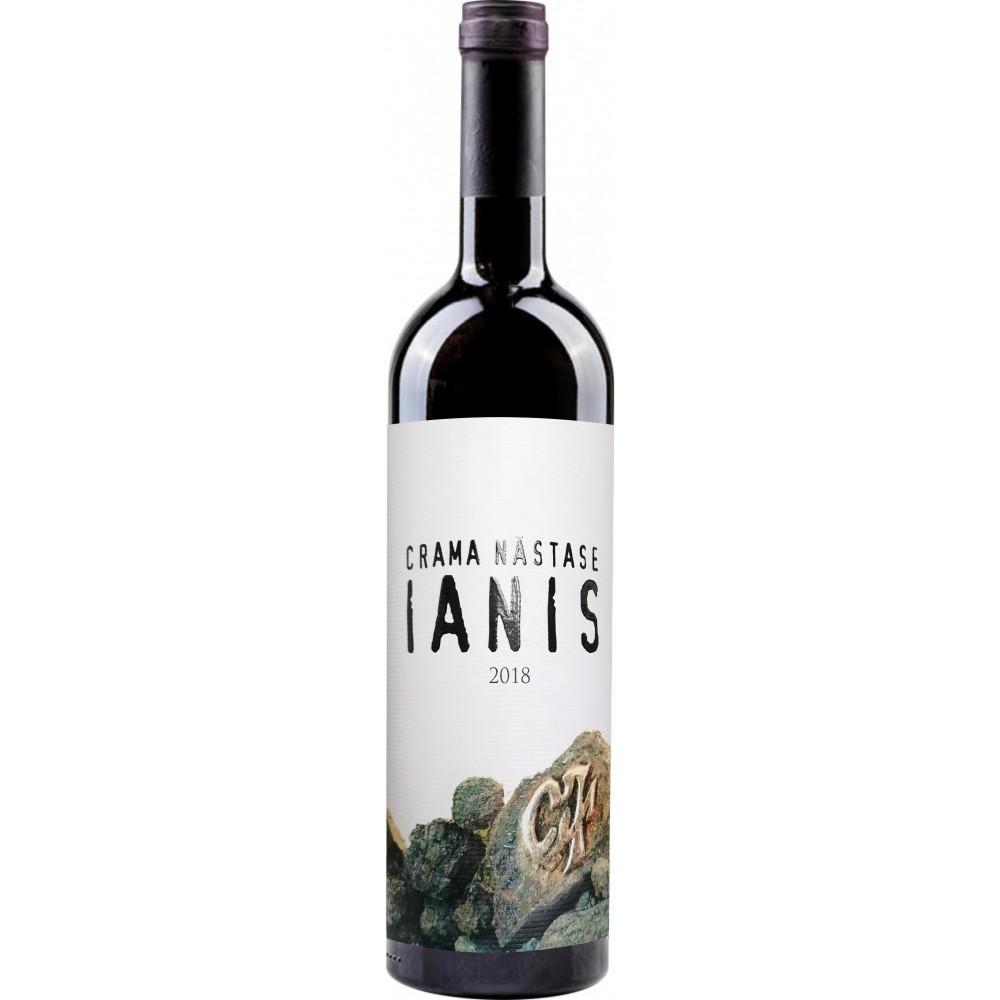 crama-nastase-ianis-cabernet-franc-2018.jpg